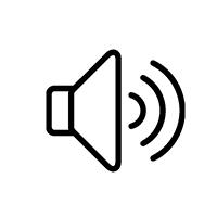 audio méditation pleine concience Gratuite