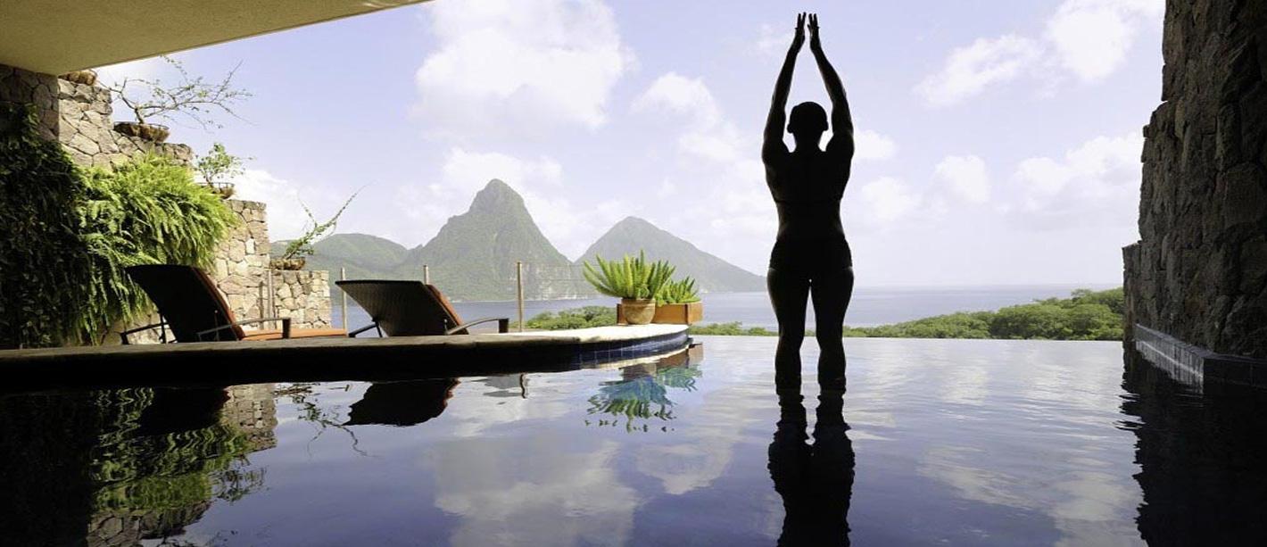 atelier de méditation de pleine conscienceà strasbourg